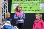 knoeselloop 2017 (1) (Kopie).JPG