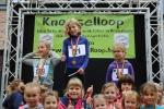 knoeselloop 2017 (10) (Kopie).JPG