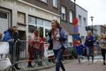 knoeselloop 2017 (102) (Kopie).JPG
