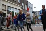 knoeselloop 2017 (103) (Kopie).JPG