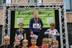 knoeselloop 2017 (13) (Kopie).JPG