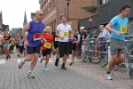 knoeselloop-2014-joggings-en-10-miles-7.jpg