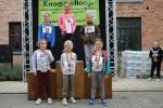 knoeselloop 2017 (15) (Kopie).JPG
