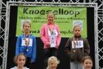 knoeselloop 2017 (16) (Kopie).JPG