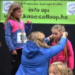 knoeselloop 2017 (2) (Kopie).JPG