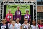 knoeselloop 2017 (21) (Kopie).JPG