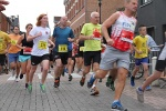 knoeselloop-2014-joggings-en-10-miles-8.jpg