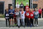knoeselloop 2017 (24) (Kopie).JPG