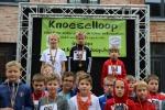 knoeselloop 2017 (25) (Kopie).JPG