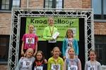 knoeselloop 2017 (28) (Kopie).JPG
