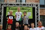 knoeselloop 2017 (31) (Kopie).JPG