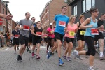 knoeselloop-2014-joggings-en-10-miles-9.jpg