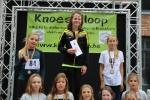 knoeselloop 2017 (35) (Kopie).JPG