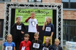 knoeselloop 2017 (37) (Kopie).JPG