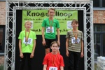 knoeselloop 2017 (40) (Kopie).JPG