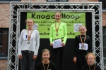 knoeselloop 2017 (43) (Kopie).JPG