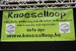 knoeselloop 2017 (44) (Kopie).JPG