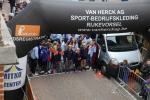 knoeselloop 2017 (48) (Kopie).JPG