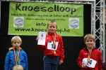 knoeselloop 2017 (5) (Kopie).JPG