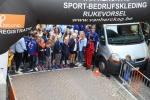 knoeselloop 2017 (51) (Kopie).JPG