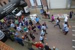 knoeselloop 2017 (61) (Kopie).JPG