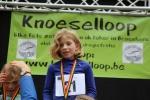 knoeselloop 2017 (8) (Kopie).JPG