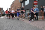 knoeselloop-2014-joggings-en-10-miles-13.jpg