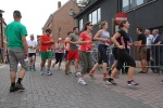 knoeselloop-2014-joggings-en-10-miles-14.jpg